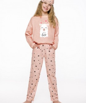 Детская пижама TARO 2129 19/20 SOFIA
