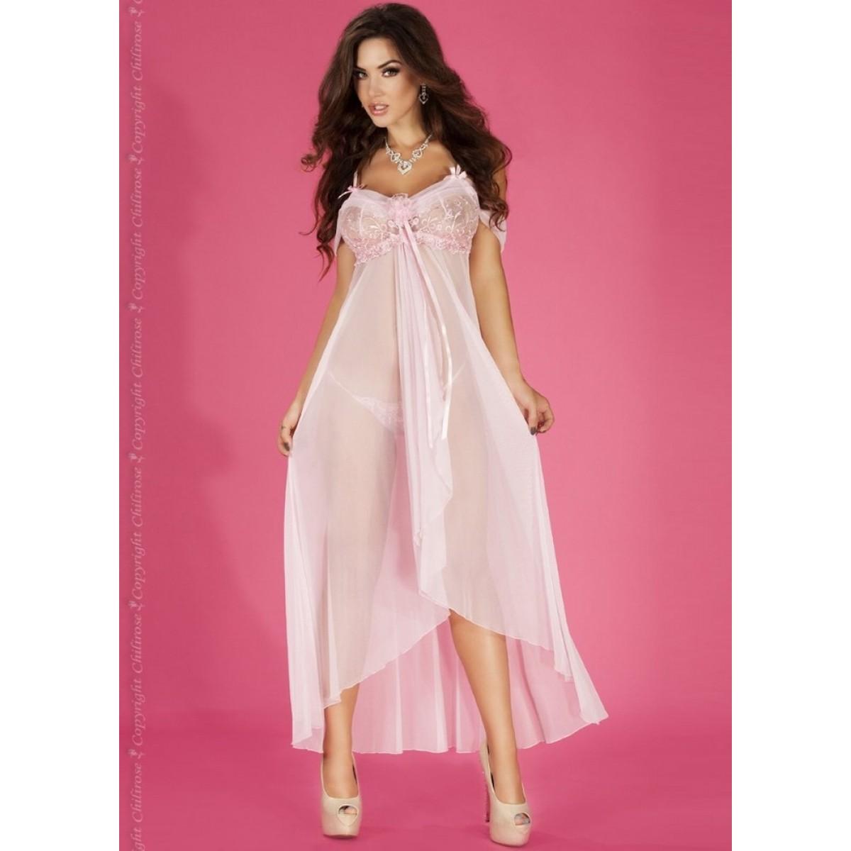 средние платья из вуали для фотосессии достопримечательности