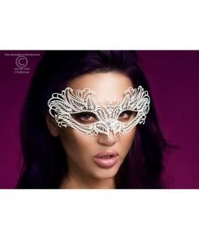 Маска Chilirose 3995 Mysterious Chili Mask