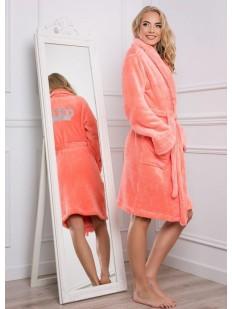 Махровый халат ARUELLE Elizabeth