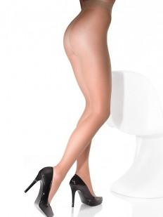 Летние колготки Marilyn Nudo 15 den