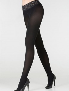 Теплые колготки Marilyn Erotic Vita Bassa 100