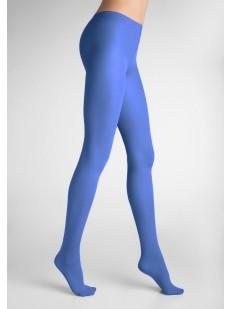 Последний товар!!! Матовые цветные колготки Fiore OLGA 100
