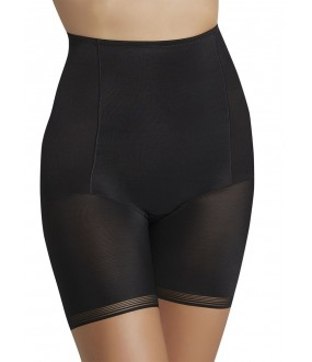 Нижнее бельё YSABEL MORA 19615 Панталоны корректирующие