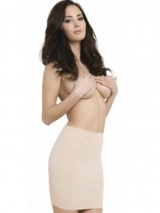 Корректирующая юбка Julimex 220