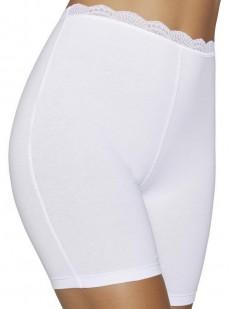 Высокие женские трусы панталоны от натирания бедер