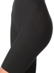 Трусы панталоны Orhideja 908-000