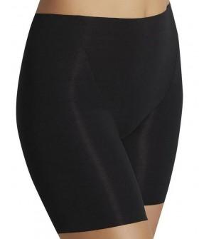 Эластичные корректирующие женские трусы панталоны