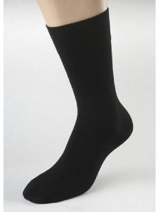 Мужские носки из бамбука Cornette BAMBOO