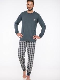 Мужская пижама TARO 2337 19/20 KONRAD