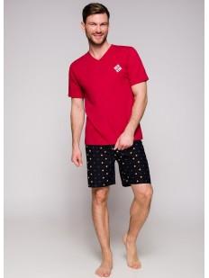 Пижамный комплект TARO 2196/2212 Borys