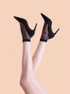Капроновые носки FIORE 1035/G CUTE 20 den