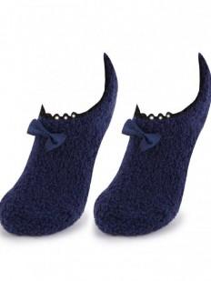 Теплые носки Marilyn COZZY R47