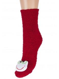 Женские носки Amoret A-0077