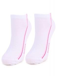 Женские носки Marilyn Forte 52