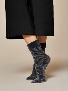 Женские носки Fiore Electric
