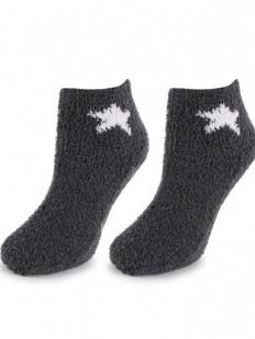 Теплые носки Marilyn COZZY R45