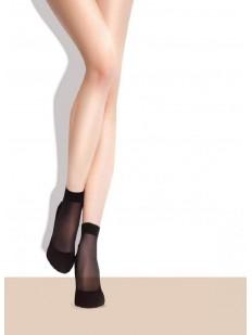 Женские носки Fiore 1100/c maja 15 den