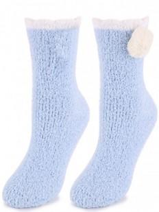 Теплые носки Marilyn COZZY R44