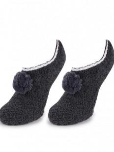 Теплые носки Marilyn COZZY R46