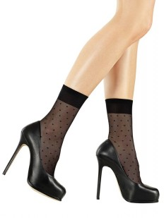 Женские носки Marilyn Forte sl716