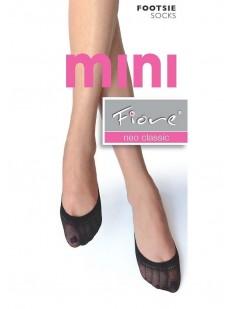 Женские подследники Fiore Mini 2