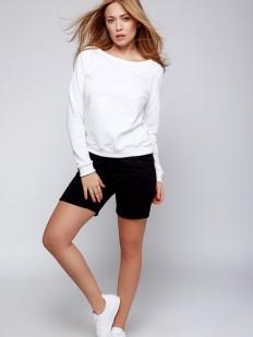 Домашний комплект с шортами Sensis Click