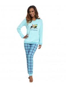 Пижама Cornette 671