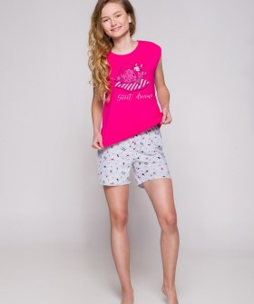 Подростковая пижама Taro 2305 19 eva