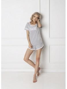 Пижама с шортами ARUELLE Babe