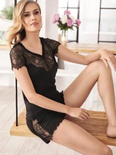 Женская пижама Vanilla 3217