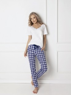 Пижама Aruelle Blumy