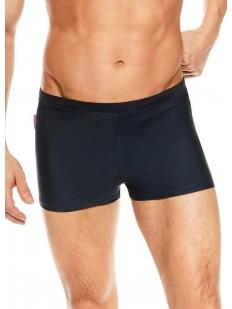 Мужские плавки шорты с подкладкой и плоским швом