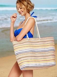 Пляжная сумка ESOTIQ 37088 MADAGASCAR