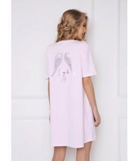 Сорочка Aruelle Angel