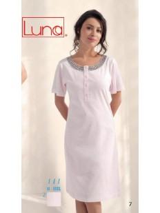 Сорочка Luna 111