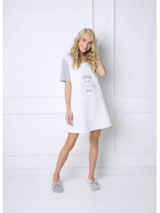 Женская ночная сорочка ARUELLE Dreamy