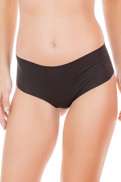Женские хлопковые трусы шорты JADEA 8003 Panty Donna - фото 1
