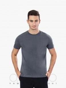 Мужская футболка Oxouno 0591 kulir