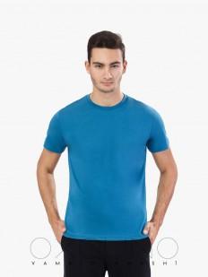 Мужская футболка Oxouno 0309 kulir 01