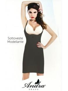 Корректирующее платье Andra Shape SOTTOVESTE MODELLANTE 12