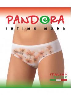 Трусы слипы Pandora Pd 60665 Slip