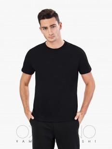 Мужская футболка Oxouno 0583 kulir