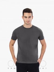 Мужская футболка Oxouno 0586 kulir