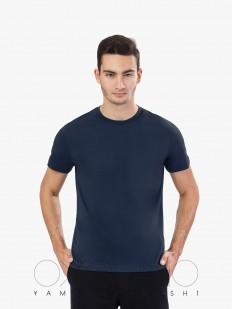 Мужская футболка Oxouno 0588 kulir