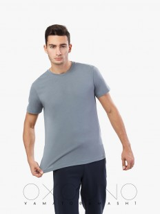 Мужская футболка Oxouno 0306 kulir 01
