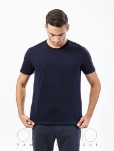 Мужская футболка Oxouno 0317 kulir 01