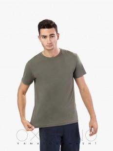 Мужская футболка Oxouno 0307 kulir 01