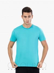 Мужская футболка Oxouno 0318 kulir 01