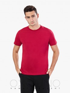 Мужская футболка Oxouno 0321 kulir 01